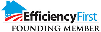 Efficiency First Founding Member Logo