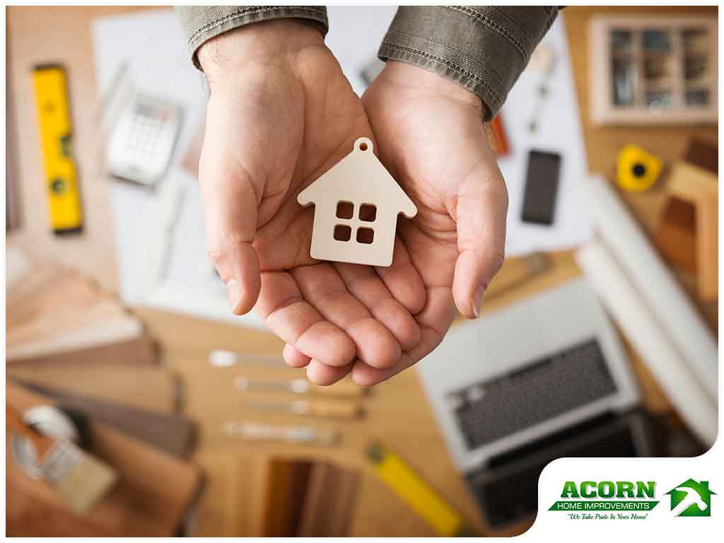 Transforming Your Home Through Our Expert Services