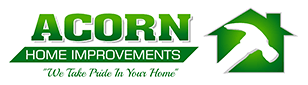 Acorn Home Improvements, Inc, NJ