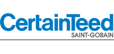 Certainteed Saint Gobain Logo